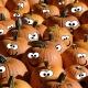 Mecklenburg County 4-H 2nd Annual Pumpkin Pizzazz-A-Looza