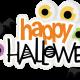 Haunted Halloween Night Bar Crawl in River North on Fri, Oct 29th
