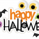 Haunted Halloween Afternoon Bar Crawl in River North on Sat, Oct 30th