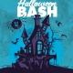 Alpha Mortgage Halloween Bash