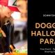 Doggone Halloween Dog Parade