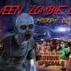BOSTON ZOMBIE CRAWL - Halloween Pub Crawl - OCT 30th