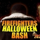 Firefighters Halloween Bash 2021