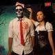 18th Annual Mayhem and Madness Halloween Bash