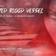Haunted Blood Vessel Boston Halloween Party Cruise