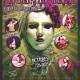 Mystery Masquerade: Halloween Burlesque Show
