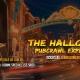 San Diego Halloween Pub Crawl - Friday
