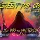 PACIFIC BEACH HALLOWEEN PUB CRAWL - OCT 29th