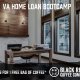 Free In Person VA Home Loan Bootcamp - Fayetteville, NC