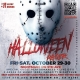 18+| 21+ Halloween Massive Party NightMare on 5th ave Monster Mash Night 1