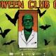 SAN DIEGO HALLOWEEN CLUB CRAWL - OCT 29th