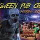 SAN DIEGO HALLOWEEN PUB CRAWL - OCT 30th