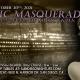 San Diego Halloween Cruise - Pier Pressure Titanic Masquerade