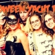 Halloween Yacht Party | Spirits & Booze Cruise