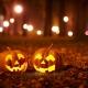 Nightmare on Avenir Place - Halloween costume party