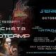 Bachata Boot Camp Series 1