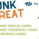 Trunk or Treat Grand Opening Event!