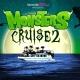 Monster Cruise 2