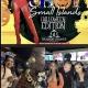 Islands Lounge Saturdays-Halloween Edition Oct.30th