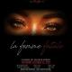 La Femme Fatale: A DDF Halloween Showcase
