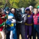 25th Annual Del Ray Halloween Parade