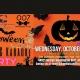Halloween Costume & Karaoke Party
