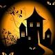 Halloween Night Hunt w/ Sweets