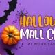 Halloween Mall Crawl @ Montclair Place