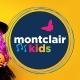 Montclair Kids Club Halloween Marionette Show
