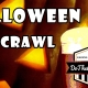 Santa Ana's Halloween Pub Crawl