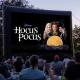 Hocus Pocus Halloween Movie Night at Heritage Museum of Orange County