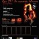 C4 Studios Halloween