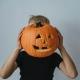 Hilarious Halloween Haunt