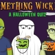 D&B Trivia Night: HALLOWEEN Edition, powered by Geeks Who Drink