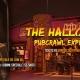 Huntington Beach Halloween Pub Crawl - Saturday