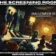 HALLOWEEN III  (Tue Oct 19 - 7:30pm)