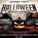 Bass Terminal Presents: Halloween 2021