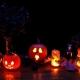 Halloween: A Haunted History