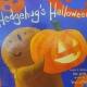 IMAGICATION: Hedgehug's Halloween