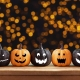Halloween Family Art Saturday