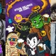 Official Halloween Bar Crawl | Richmond, VA - Bar Crawl LIVE!