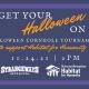 Habitat Halloween Cornhole Tournament
