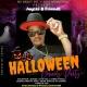 JaySki & Friends Halloween Comedy Show Party