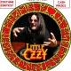 Harbor Blast - Little Ozzy's 2nd Annual Halloween Fest