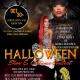 Halloween Show & Contest with LaDiva Monet ~