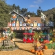Afternoon Pumpkin Patch Passes