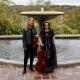 Wires Duo Concert Series: Halloween