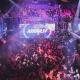 Hottest Hip Hop Nightclub - Free Entry