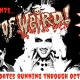 House of Weird An Immersive Haunted House - 10/16