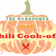 2nd Annual San Francisco Chili Cook-Off | Presented by The Guardsmen